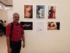 Photography Exhibition- Media Coverage