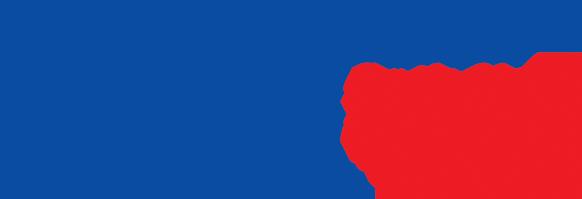 Chefset-Logo