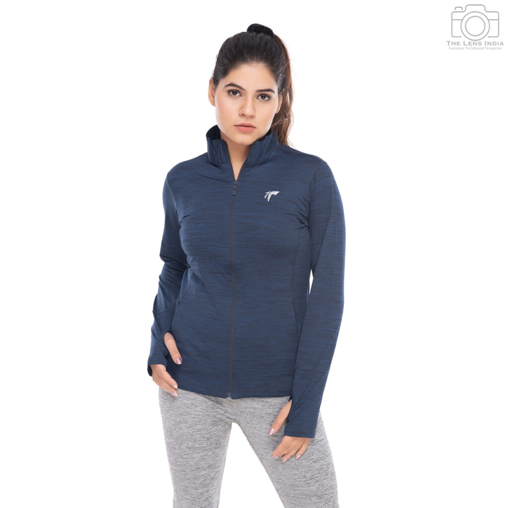 E-commerce Photography- Fashion apparel Product photoshoot