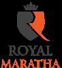 Royal Maratha Logo