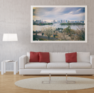 Selling Fine art Photography | The Lens India Photography