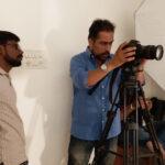 Photography Studio On Rent- Fashion Photography set-up