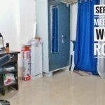 Photography Studio On Rent